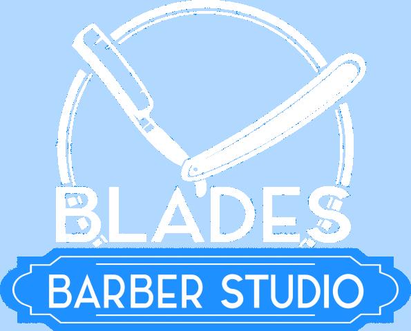 Blades Barber Studio